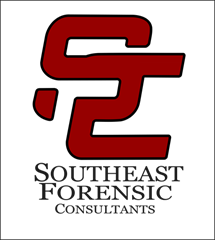 Southeast Forensic Consultants, LLC