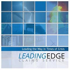 Leading Edge Claims Service