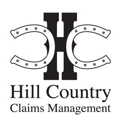 Hill Country Claims Management, LP