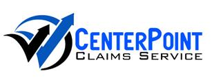 CenterPoint Claims