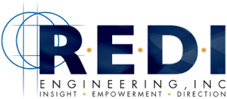 REDI Engineering, Inc.