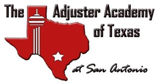 Adjuster Academy of Texas at San Antonio