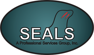 SEALS - A Professional Services Group, Inc.