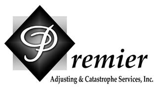 Premier Adjusting & Catastrophe Services, Inc
