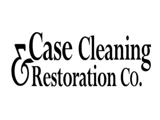 CASE CLEANING & RESTORATION