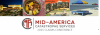 MID-AMERICA CATASTROPHE 2015 CLAIMS CONFERENCE