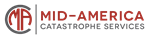 2016 Mid-America Catastrophe Claims Conference