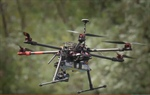 Crawford & Company® Launches Australia's First National Insurance Drone Service