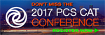 2017 PCS Catastrophe Conference