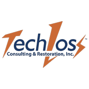 TechLoss Consulting & Restoration, Inc.