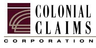 Colonial Claims Corporation