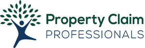 Property Claim Professionals