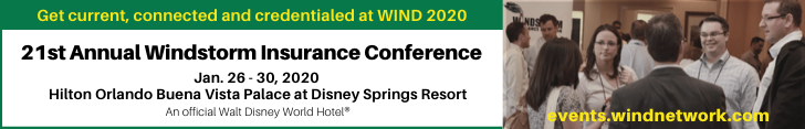 WIND 2020 Conference