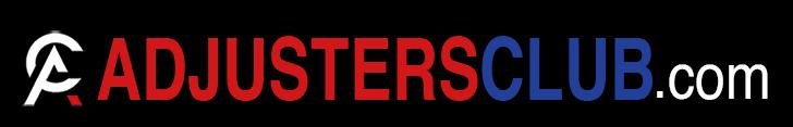 Adjustersclub.com
