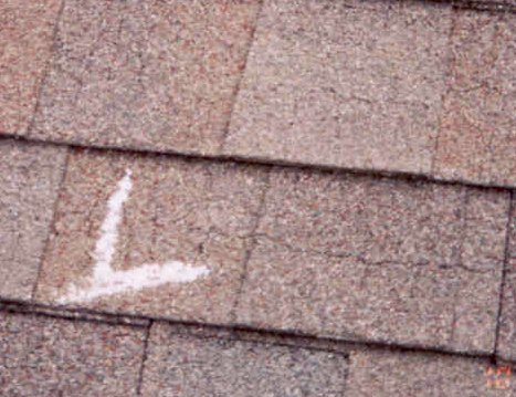 Cracks In Roof Shingles Torrent Filebayarea